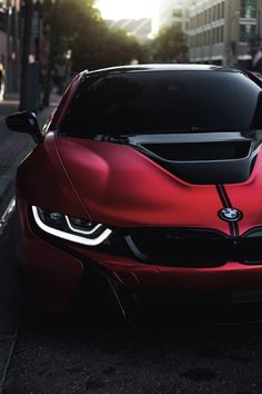 These are super cool dream cars. Lamborghini Urus is included in the list of luxury cars in the world. This is one of the luxury cars in Europe. Audi A Land Rover Range Rover, etc. Bmw I8, Maserati, Bugatti, Bmw Scrambler, Supercars, Dream Cars, Carros Bmw, Bmw Autos, Best Luxury Cars