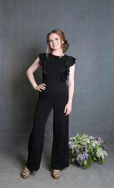 77d25250320 45 Best Long Dress images