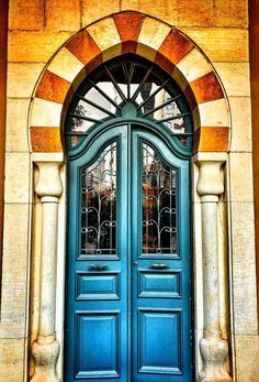 "Beirut, Lebanon | #rckeyru Follow me <a href=""https://ru.pinterest.com/rckeyru/boards/"">>>>>>> CLICK HERE TO FOLLOW</a>"