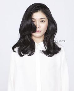스타일(Hair), 차홍아르더 블로그 : 네이버 블로그