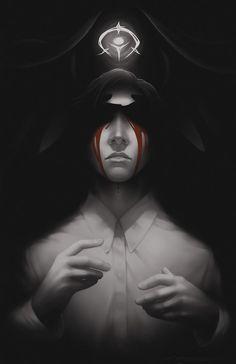Black Eye by Evelar on DeviantArt