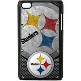 Pittsburgh Steelers iPod Gear
