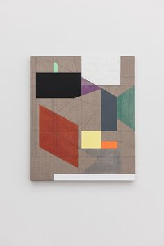 Loving the works of Andrew Bick