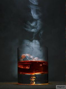 Creative Product Photography   Creative Photography: How to Use Smoke in Commercial Product ...