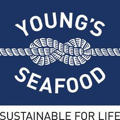 Young's Seafood Rebrand Ideas | Restaurant branding, marketing and other notes on various design topics