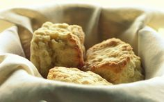Kefir Scones! try soaking the spelt flour in the kefir overnight instead of mixing per recipe