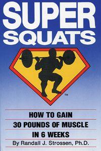 super_squats.jpg 200×300 pixels