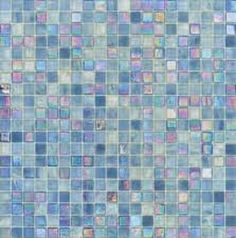 #Bisazza #Blends Opera 15 Tormalina | #Glass | on #bathroom39.com at 140 Euro/box | #mosaic #bathroom #kitchen