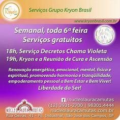 #kryonphotography #meditacao #harmonia #cura #kryonbrasil #kryon…