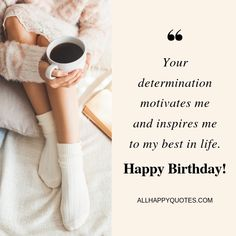 Happy Birthday Wishes for Sister with Stunning Images Birthday Wishes For Sister, Birthday Wishes Funny, Happy Birthday Fun, I Am Awesome, Sisters, Birthday Greetings To Sister, Sister Birthday Wishes, Sister Quotes