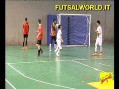 24/10/15 Saints Pagnano - Domus Bresso ... Juniroes - futsal / calcio a 5
