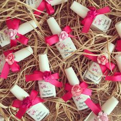 Bekarlığa veda ojesi / Nail polish for bachelorette party  www.masalsiatolye.com #oje #polish