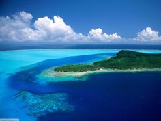 fiji vacation - Google Search