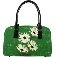 Lisa Stickley -- want this bag so bad I'm seeing stars.