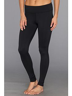 Under Armour UA Authentic Coldgear® Fitted Tight