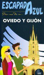 Oviedo y Gijón, ed. Gaesa Cgi, Movie Posters, Elopements, Oviedo, Viajes, Blue Nails, Computer File, Film Poster, Billboard