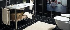 Carpets, Rugs On Carpet, Bath Mat, Home Decor, Farmhouse Rugs, Rugs, Decoration Home, Room Decor, Home Interior Design