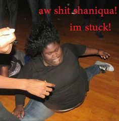 shaniqua!!