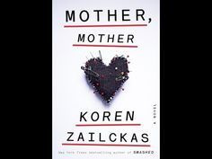 """""""Mother, Mother"""" 