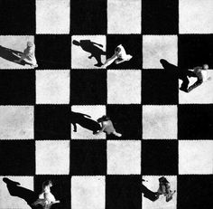 ombre-photo-multiplie-04 - La boite verte