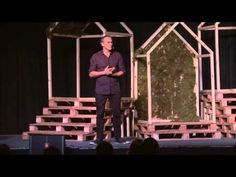 Sustainable Brands Buenos Aires 2015 | Fred Gelli - YouTube