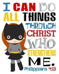 Seek Justice, Micah 6 1 John 4 Joshua Be strong. Superhero Wall Art, Superhero Classroom, Classroom Themes, Superhero Signs, Superhero Ideas, 1 John, Micah 6 8, Bible Heroes, Vacation Bible School