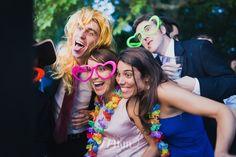 fotomatón barcelona boda, 274km, barcelona, hospitalet, gala martinez, sergio murria, fotografia, photography, boda, wedding, photographers, deco,