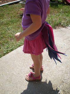 Costume My Little Pony Tail Horse Birthday Parties, 5th Birthday Party Ideas, Party Fun, 4th Birthday, Cosplay Ideas, Costume Ideas, Costumes, Twilight Sparkle Costume, My Little Pony Party