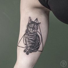 tatuagem-de-gato-28