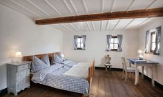 Book Now - Mesnerhof-C Tirol The Good Place, To Go, Farmhouse, Bed, Places, Furniture, Home Decor, Architecture, Living Room