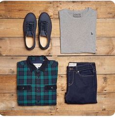 Stitch fix Men. Men's clothing subscription box. Stitch fix a personal styling service. 2016 men's fashion trends. Only $20 a fix! Click pic to find out more...#Sponsored #Stitchfix