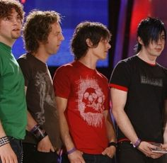 Marianas trench OMG FETUSES