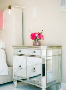 Gallery & Inspiration | Tag - Nightstand