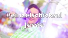 #einzelschiksal: Jessie - #Sängerausbildung #POWERVOICE www.powervoice.de