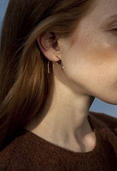 KINSA THING ss16 campaign photography marlen keller styling gary david moore h&m joanna banach model meret k