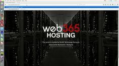Gazduire Web - cPanel Creare Baza de Date MySQL