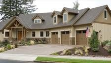 2907 sq. ft. - Halstad Craftsman Ranch House Plan THE kitchen I want!