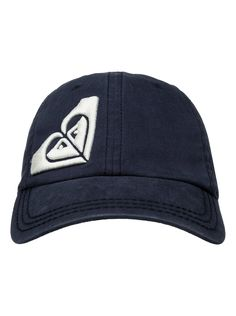 A Day Cruise Baseball Hat ARJHA03111  e4ff63a4b10