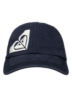 A Day Cruise Baseball Hat ARJHA03111 | Roxy