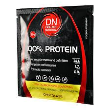 protein samples - Google-Suche Protein Snacks, Whey Protein, Women Boxing, Amino Acids, Vitamins, Nutrition, Chocolate, Woman, Google