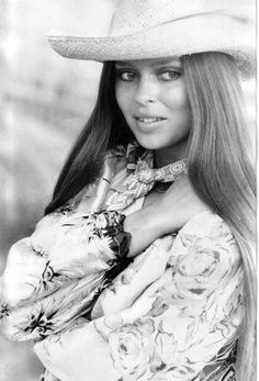 barbara goldbach    (Barbara Bach)    August 27, 1947    Queens, New York City, New York, USA