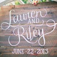 Wedding Photos - Wedding Pictures - Project Wedding