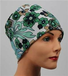 Teal Chemotherapy Hat Chemo Cap for Women Cancer Patients Hello Courage,http://www.amazon.com/dp/B00JWUOHDU/ref=cm_sw_r_pi_dp_P2Lwtb0SMKKGS015