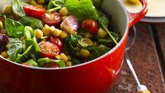 Vegetarisch stoofpotje | VTM Koken