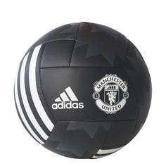 Shop adidas Manchester United Team Soccer Ball at the official United Direct. Soccer Skills, Soccer Tips, Soccer Games, Play Soccer, Soccer Ball, Soccer Cleats, Basketball Plays, Play Volleyball, Nike Soccer