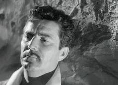 """Ференц Зенте (Ferenc Zenthe, Ferenc Rameshofer) - """"Капитан Тенкеш"""" (1963-1964)"""