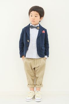 This is killin me:)! I want this outfit for Brock!:)