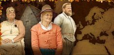 Wonderful site to use in the classroom. Historical fiction letters from wampanoag and pilgrim children, interactive activities, comparing and contrasting the daily lives of the wampanoag and pilgrims, virtual field trips and many more teacher resources!