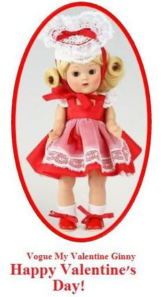 1000+ images about Doll Cards on Pinterest | Madame ...