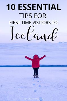 Here are all the things you NEED to know before you visit Iceland. #iceland #visiticeland | travel tips for Iceland | budget Iceland travel tips | Iceland travel tips | Iceland travel guide | Iceland road trip | best time to visit Iceland | Iceland travel budget | travel guide to iceland | Iceland trip planning | what to know about Iceland | what to know before going to Iceland | what to pack for Iceland | transportation in Iceland #icelandtravel Guide To Iceland, Iceland Travel Tips, Iceland Road Trip, Europe Travel Tips, Time Travel, Travel Guides, Iceland Budget, Travel Destinations, Travel Info